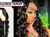 Lace Wigs: Secret Gorgeous Hair