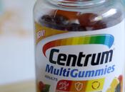 Make Centrum® Multigummies Your Everyday Essential #centrumvitamins