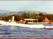 Crossing Water Windermere