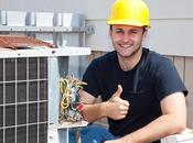 Tips Help Your Furnace Work Better