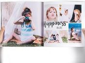 Introducing Photobook Worldwide Discount Codes