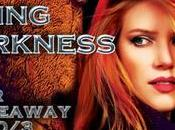 Courting Darkness Tour Givaway