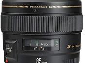 Canon EF-S EF-M Lenses Explained