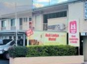 Best Motel Accommodation Emerald Queensland- Things Know