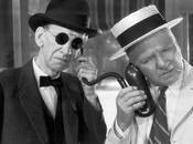 Oscar Wrong!: Best Actor 1934
