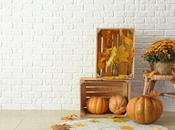 Getting Your Home Ready Autumn