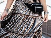 Trend Try: Victoria Emerson Wrap Bracelets