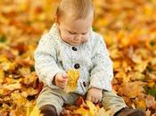 Easy Sensory Activities Babies Toddlers