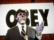 Script: They Live