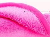 Friday's Find: MakeUp Eraser