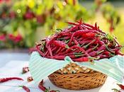 Surprising Health Benefits Chili Pepper Absolutely Need Know