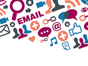 Easy Drip Email Marketing Tools Small Business