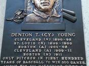 This Baseball: Young's Final