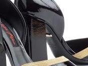 Shoe Kendall Miles Pump