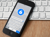 Protect iPhone iPad from Hackers with Password Manager