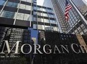 Banking Behemoth JPMorgan Chase Perfect Batting Average When Goes Before Appellate Panels Headed Shareholders, Gerald Bard Tjoflat