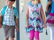 Best Waldorf Montessori Classroom Shoes