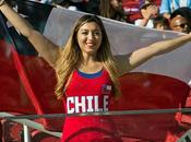 Need Chilean Bride Your Life