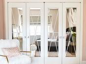 Ways Make Your Closet Doors Stand