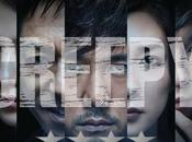 Film Challenge Thriller Creepy (2016)