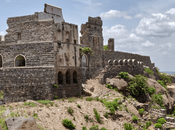 Vijayawada Diaries: Kondapalli Fort Treasure House Medieval History