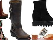 Flaunt Your Fall Fashion With Boot Trends 2019
