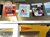 BEDTIME STORY JAM: Author Visit Westwood Elementary School, Angeles,