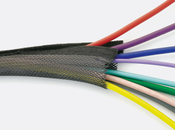 Wire Color Guide: Identify Ungrounded Wiring