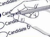 "Cuomo ""Fusion Voting"" Democratic People's Republic York"