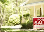 Should Fixer-upper Wait Right Property?