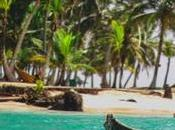 Best Destinations Central America Rejuvenate Body Mind3 Read