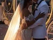 Disney Wedding Songs Magical