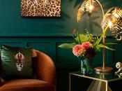 Pattern Play: Rock Leopard Print Your Home