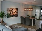 Exciting Benefits Living Luxury Apartment