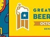 GABF Week Events 2019