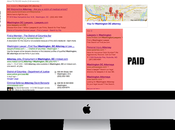 Paid Search (PPC): Understand Need