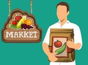 Guide Create On-Demand Grocery Delivery