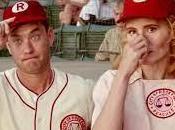 Oscar Wrong!: Best Original Screenplay 1992