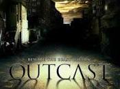 #2,503. Outcast (2010)