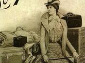 History Louis Vuitton