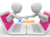 Best Websites Like Omegle Chat with Strangers