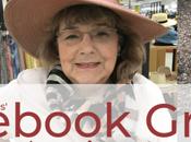 Facebook Group Member Month: Rhoda Garcia