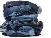 Maurices Donates 35,000 Pairs Jeans First Ever Denim Drive