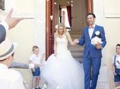 Destination Weddings Wedding Tips