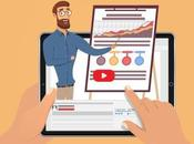 Animated Explanier Video Marketing 2019