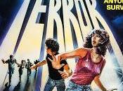 #2,506. Final Terror (1983)
