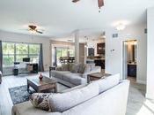 Interior Design with Antique Furniture