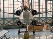 Incom T-65B X-Wing Starfighter