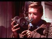 Oscar Wrong!: Best Director 1960