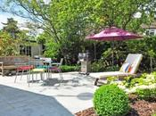 What Consider Before Re-Landscaping Your Backyard